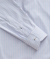 Wrinkle-Free Performance Dalton Shirt 6
