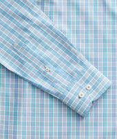 Wrinkle-Free Delagrange Shirt Zoom