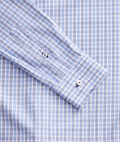 Wrinkle-Free Durif Shirt Zoom