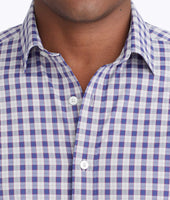 Wrinkle-Free Performance Egravin Shirt 4
