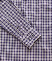 Wrinkle-Free Performance Egravin Shirt 6