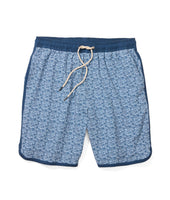 8-Inch Recycled Swim Shorts 5