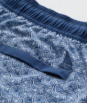 8-Inch Recycled Swim Shorts Zoom