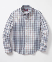 Boys' Rocco Shirt - FINAL SALE 3