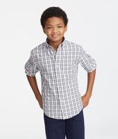 Boys' Rocco Shirt - FINAL SALE 4