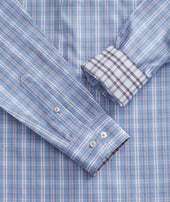 Wrinkle-Free Felton Shirt Zoom