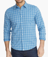 Wrinkle-Free Performance Garrett Shirt 1
