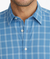 Wrinkle-Free Performance Garrett Shirt 4