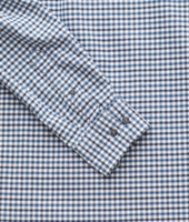 Flannel Gibbston Shirt 5