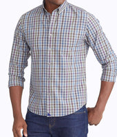 Wrinkle-Free Gilliard Shirt 1