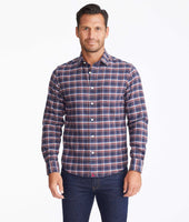 Flannel Hillcot Shirt 5