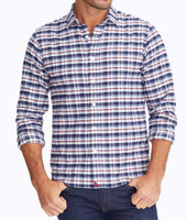 Flannel Kaesler Shirt - FINAL SALE 1