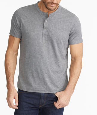 5b06aad3 Performance T-Shirts & Athletic Tees for Men | UNTUCKit