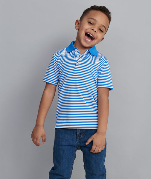 boy s clothing casual apparel untuckit