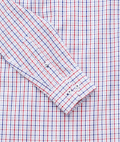 Wrinkle-Free Kesser Shirt Zoom
