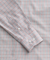 Wrinkle-Free Kuleto Shirt Zoom