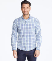 Wrinkle-Free Performance Macul Shirt 4