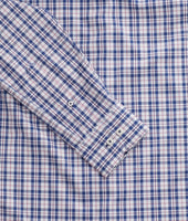 Wrinkle-Free Performance Macul Shirt 8