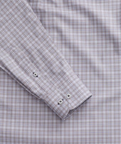 Wrinkle-Free Maschitano Shirt Zoom