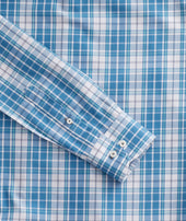 Wrinkle-Free Maxville Shirt Zoom