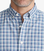 Classic Cotton Short-Sleeve Mendoza Shirt - FINAL SALE 4