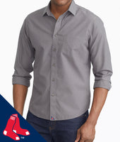 Red Sox Signature Series Button-Down 1
