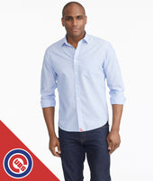 Cubs Signature Series Button-Down 3
