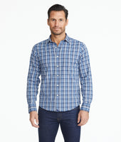 Performance+ Montecarlo Shirt - FINAL SALE 5