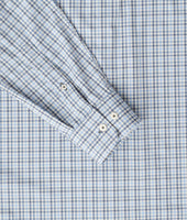 Wrinkle-Free Performance Nahad Shirt 6