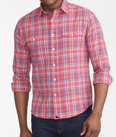 Classic Cotton Ojai Shirt - FINAL SALE 1
