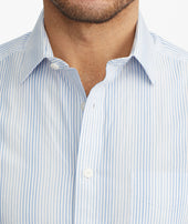 aa3951d9c83 Untucked Shirts for Men