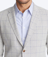 Wool Ordonez Sport Coat 4