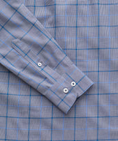 Wrinkle-Free Ortman Shirt Zoom