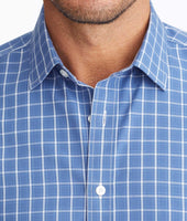 Wrinkle-Free Overstone Shirt 4