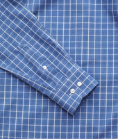 Wrinkle-Free Overstone Shirt 7