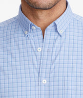 Wrinkle-Free Performance+ Parrino Shirt 4