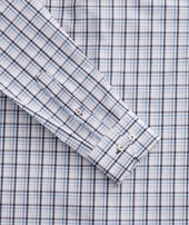 Wrinkle-Free Penley Shirt Zoom