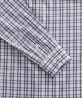 Wrinkle-Free Roverto Shirt Zoom