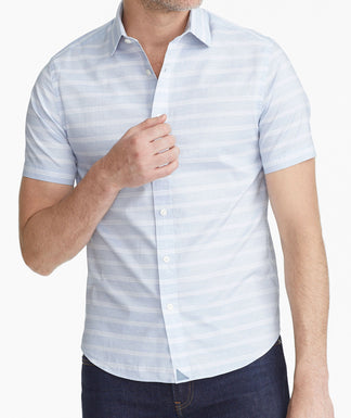 c3fa1726ae11 Untucked Shirts for Men