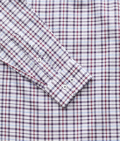 Wrinkle-Free Salento Shirt - FINAL SALE 7