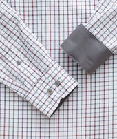 Wrinkle-Free Semler Shirt Zoom