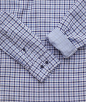 Cotton Gauze Soligo Shirt Zoom