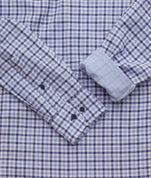 Cotton Gauze Soligo Shirt - FINAL SALE 6