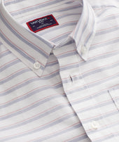 Boys' Sutter Shirt - FINAL SALE Zoom