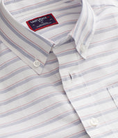 Boys' Sutter Shirt - FINAL SALE 4