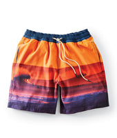 7-Inch Recycled Swim Trunk 5