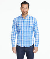 Performance+ Tramonti Shirt - FINAL SALE 5