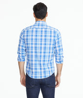 Performance+ Tramonti Shirt - FINAL SALE 6