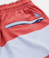 7-Inch Recycled Swim Trunks Zoom