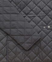 Quilted Field Jacket Zoom